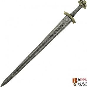 Kid's Viking Sword – Deluxe