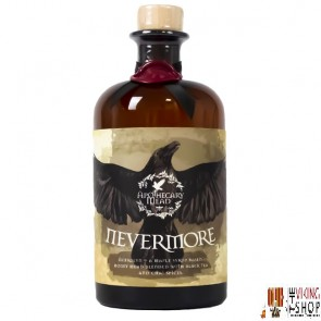 Apothecary Nevermore Mead - 500ml