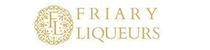 Friary Liqueurs